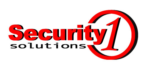 Security 1 Solutions